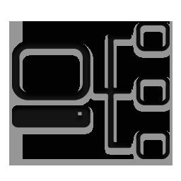 Linux Установка Настройка Администрирование